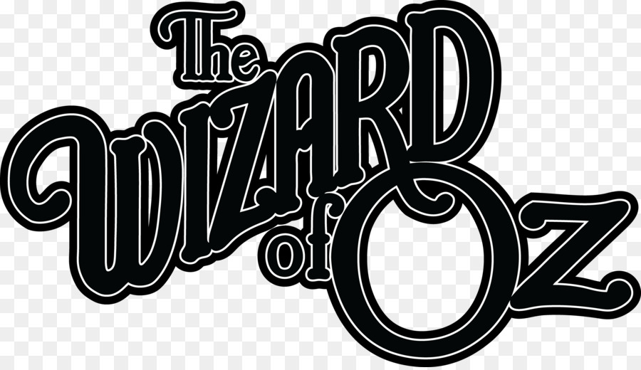 Png Wizard Of Oz & Free Wizard Of Oz.png Transparent Images #11085.