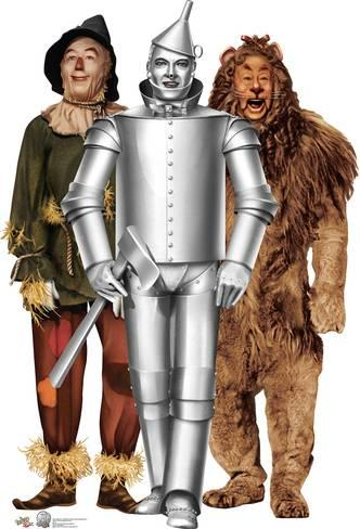 Wizard Of Oz Png (103+ images in Collection) Page 2.