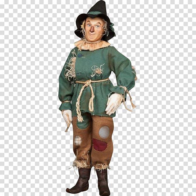 Scarecrow Cowardly Lion Tin Woodman The Wizard of Oz The Oz.