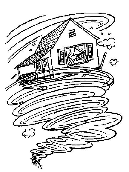 wizard of oz coloring pages IMG 169222.