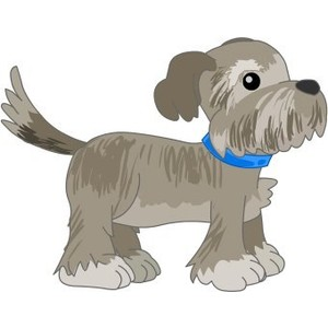 Free Toto Cliparts, Download Free Clip Art, Free Clip Art on Clipart.