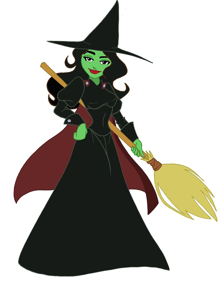 Glinda Wicked Witch Of The East The Wizard Dorothy Gale Wicked Witch.