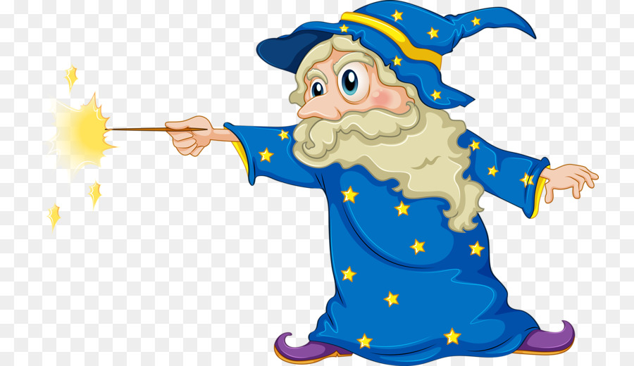 Wizard Png (103+ images in Collection) Page 2.