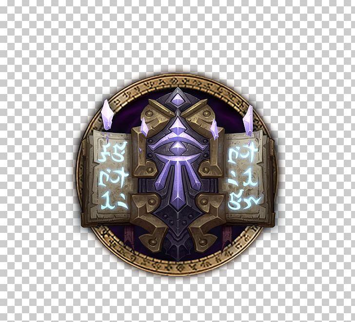 World Of Warcraft: Legion Wizard Magician Blizzard.