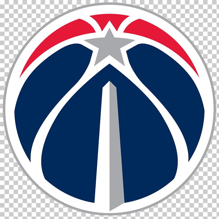 Washington Wizards Washington Valor Capital One Arena NBA.