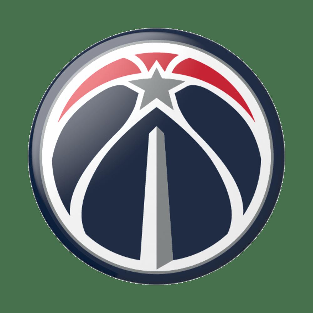 Washington Wizards.