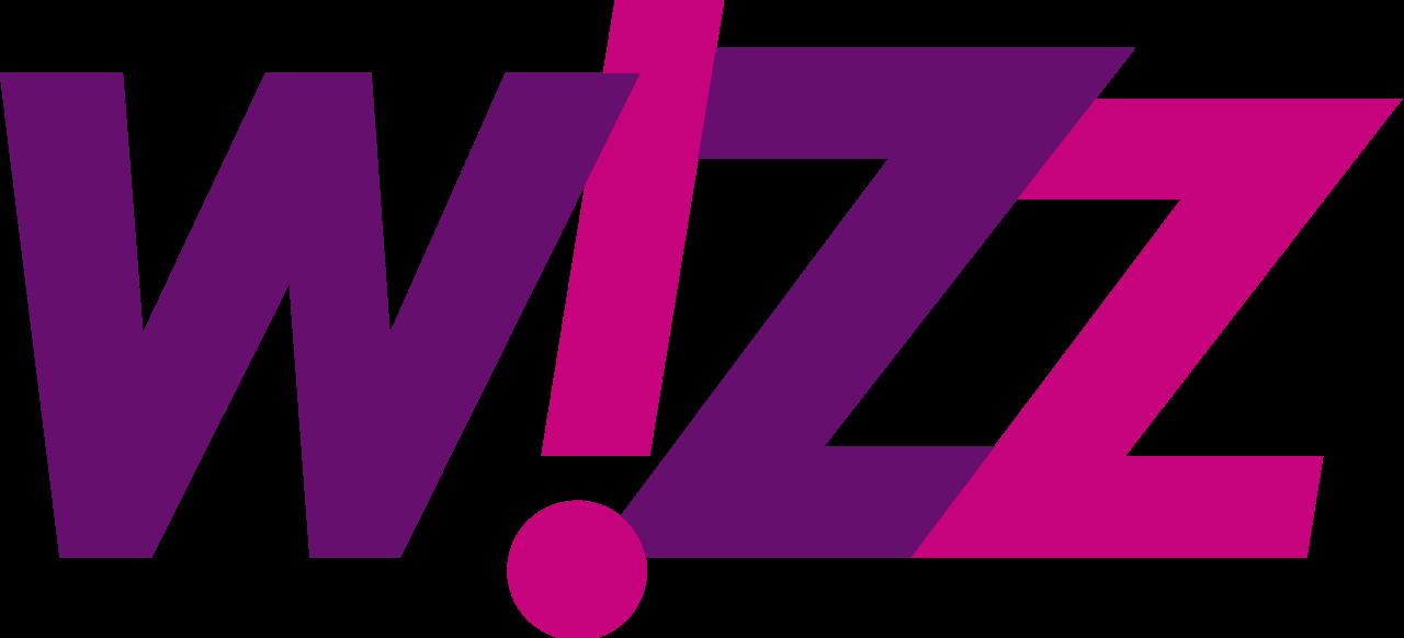 File:Wizz Air logo.svg.