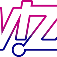 WIZZ Air Customer Service, Complaints and Reviews.