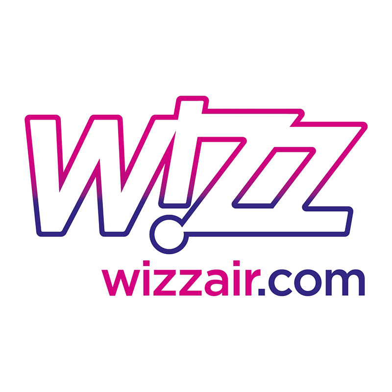 Wizz Air Chooses Comply365 to Support Growth.