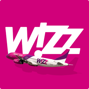 Wizz Air contacts.