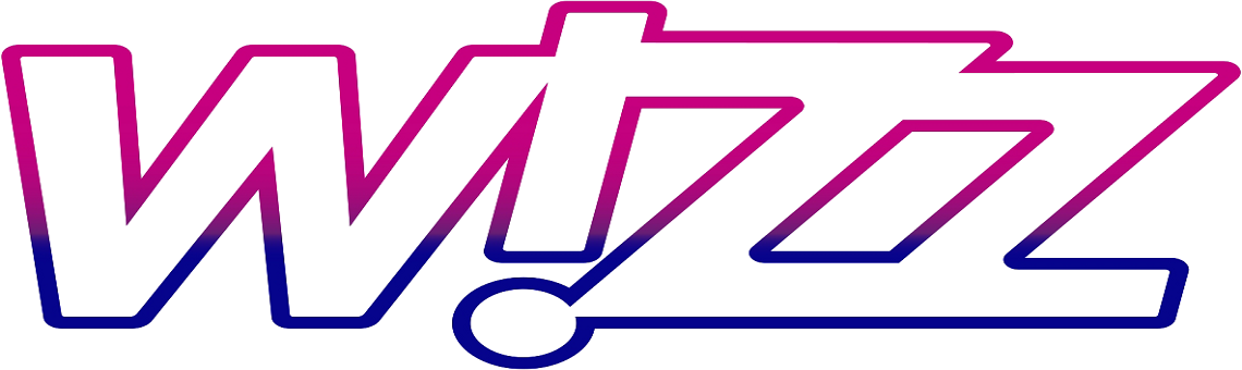 WIZZ AIR ANNOUNCES NEW BASE, SEVEN NEW ROUTES IN KUTAISI.