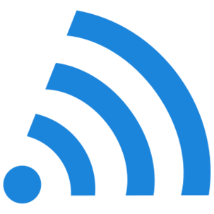 Wlan clipart - Clipground