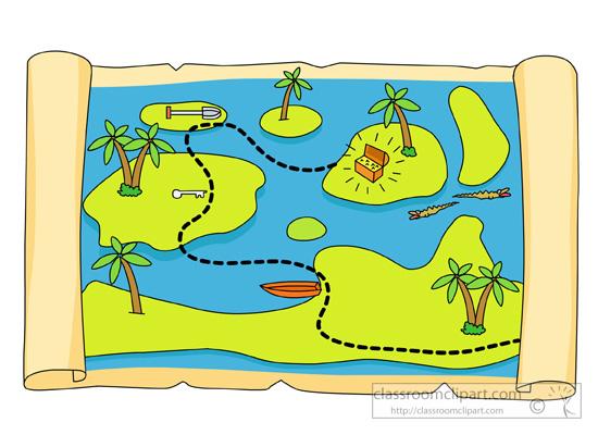 Google maps clipart #15