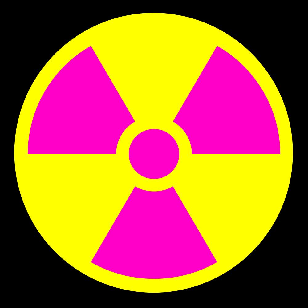 File:WMD.