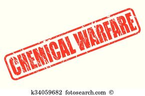 Wmd Clipart Vector Graphics. 5 wmd EPS clip art vector and stock.