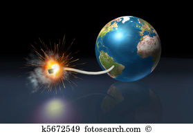 Wmd Clipart and Stock Illustrations. 22 wmd vector EPS.
