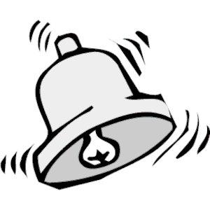 Bell clipart cliparts of free download wmf emf svg.