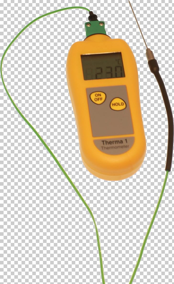 Meat Thermometer Temperature WMF KULT X Mix & Go.