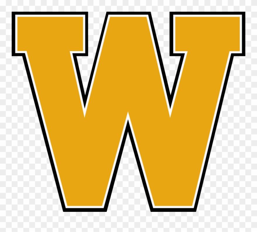 Western Logo.