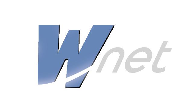 Wnet.