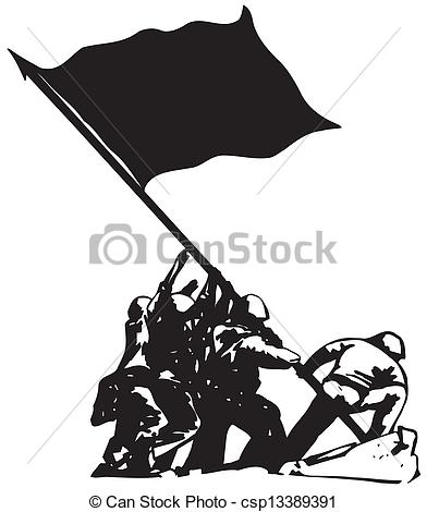 Iwo jima Clip Art and Stock Illustrations. 27 Iwo jima EPS.