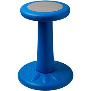 Amazon.com: Kore Kids Wobble Chair.