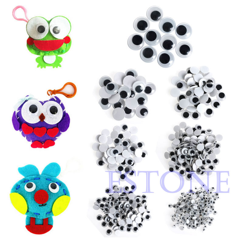 Online Buy Wholesale googly eyes from China googly eyes.