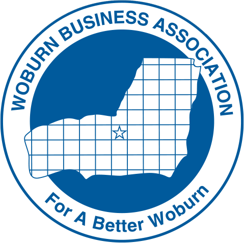 Woburn Business Association.