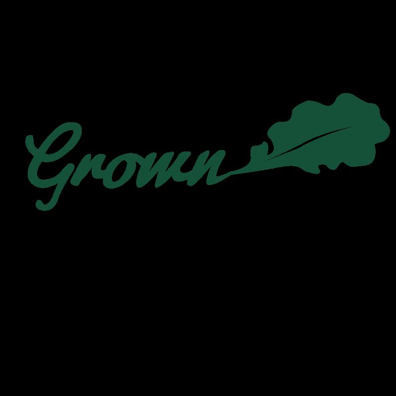 Woburn, MA — Brookline Grown.