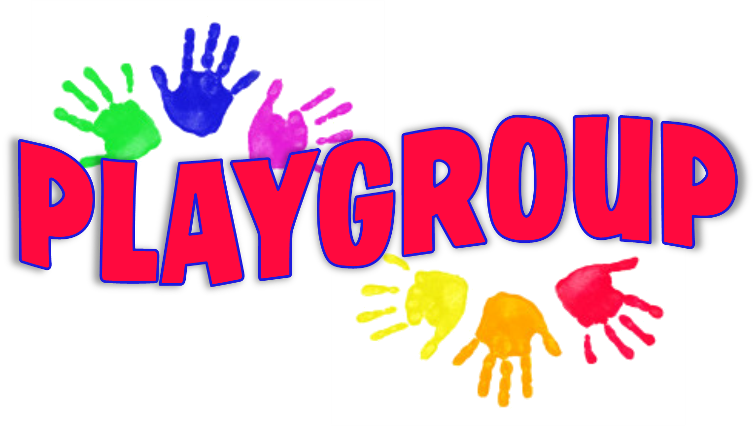 Playgroup • Immanuel Woden Valley Lutheran Church.