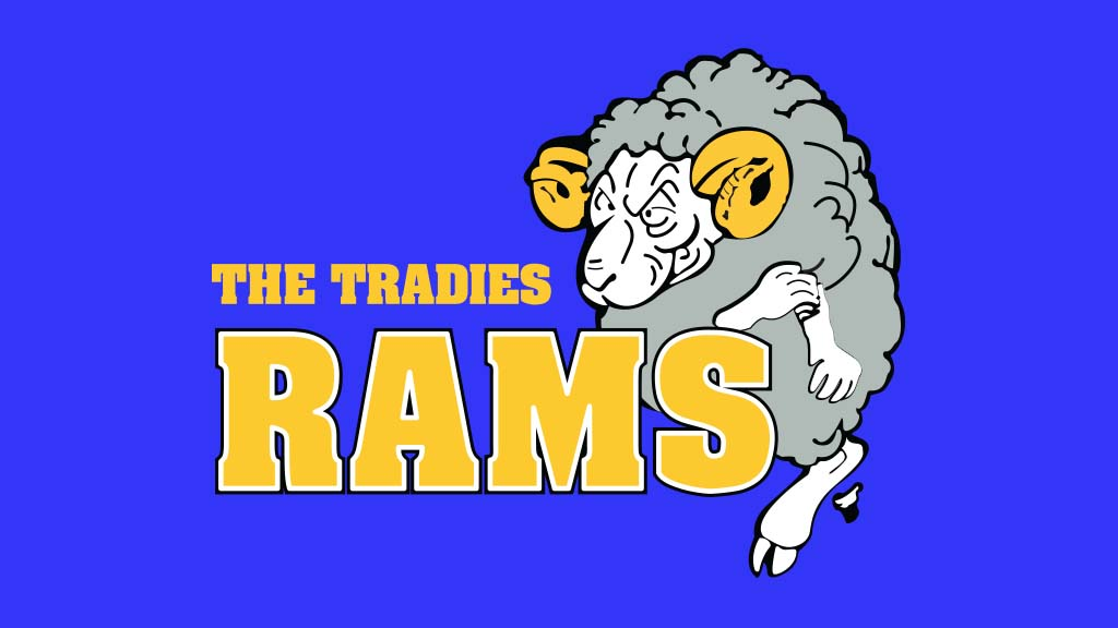 Season Preview: Woden Valley Rams.