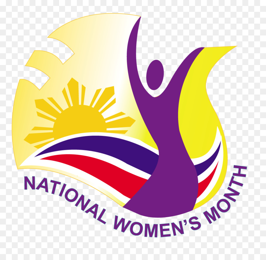 International Womens Day clipart.