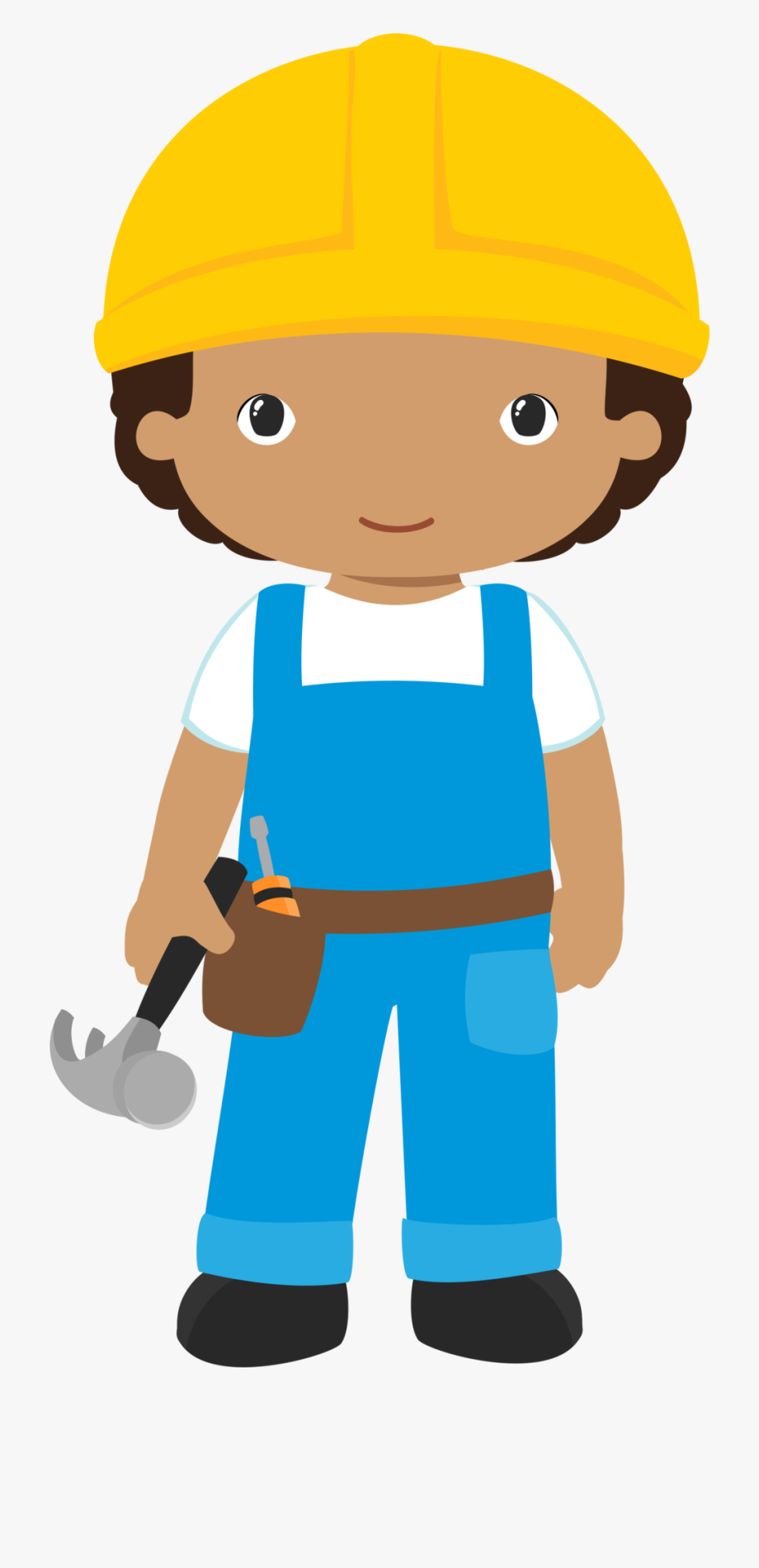 Community Workers Clipart At Getdrawings.