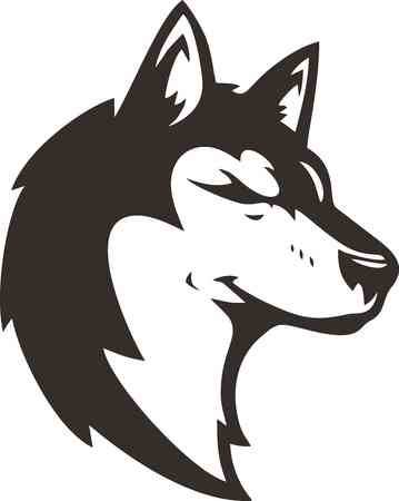 7,003 Wolf Head Stock Illustrations, Cliparts And Royalty Free Wolf.