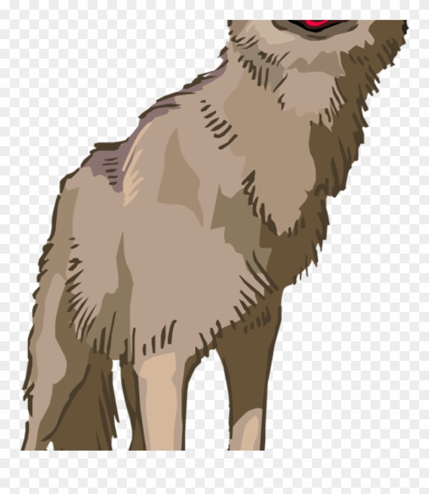 Free Wolf Clipart Free Wolf Clipart Clip Art.