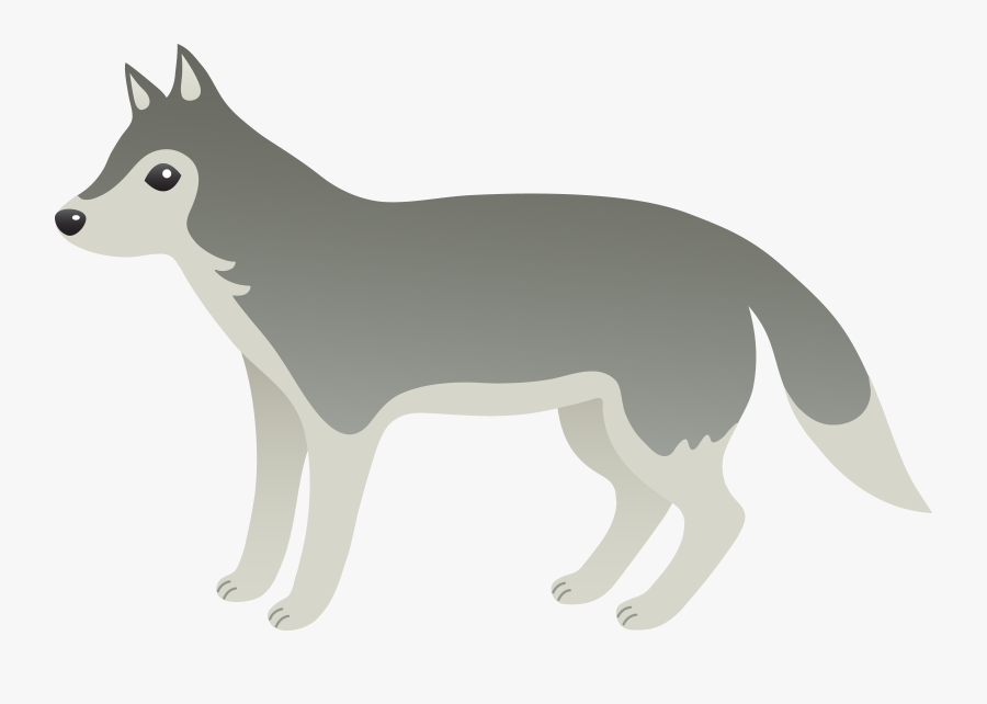 Wolves Cartoon Wolf Clipart Free Download Clip Art , Free.
