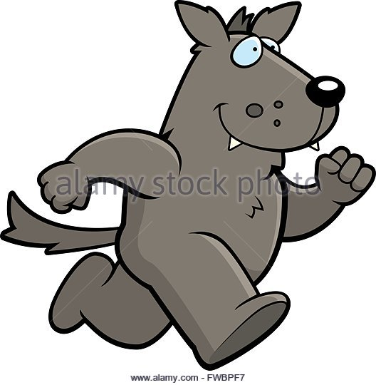 Smiling Wolf Stock Photos & Smiling Wolf Stock Images.