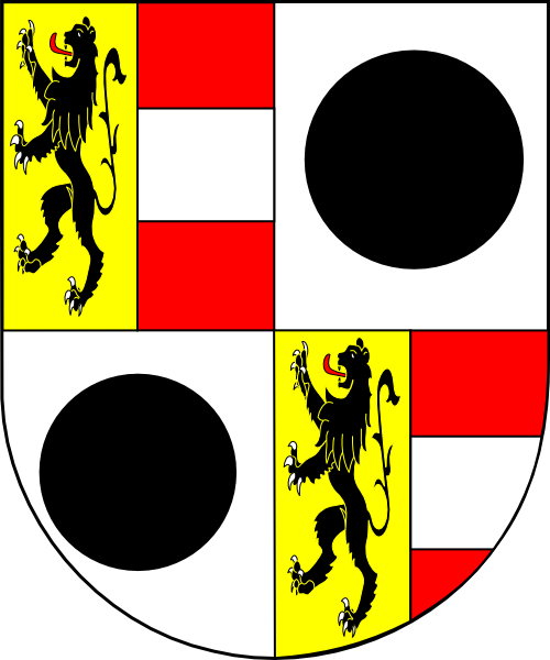 File:COA archbishop AT Reitenau Wolf Dietrich2.png.