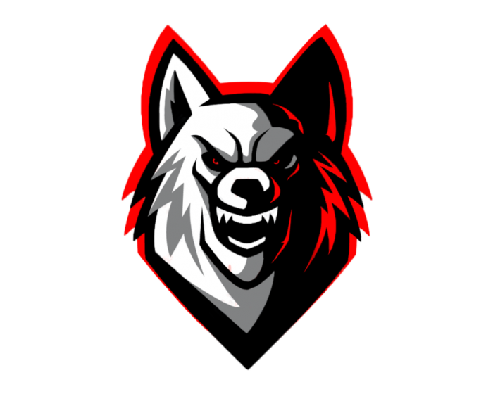 Wolf Logo Png & Free Wolf Logo.png Transparent Images #33096.