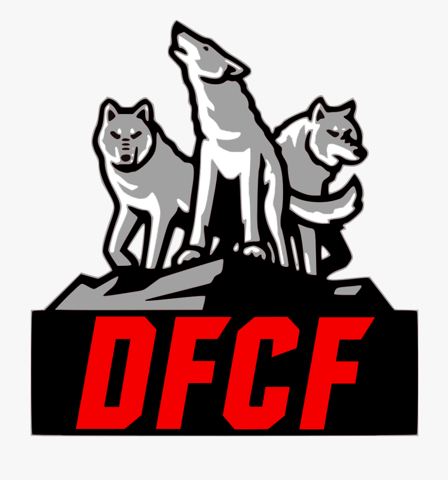 Wolf Pack Logo Png , Transparent Cartoon, Free Cliparts.