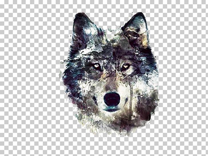 Desktop Dog The Wolf Pack, Dog PNG clipart.
