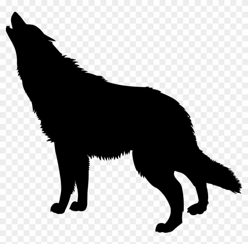 늑대 Png 무료다운로드 Wolf Png.
