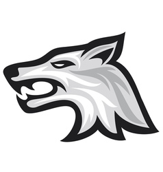 Wolf Vector Images (over 13,000).
