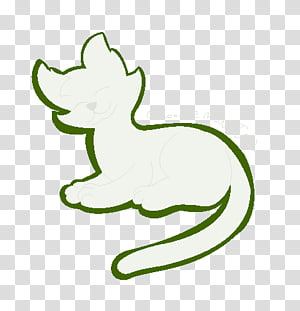 Pounce transparent background PNG cliparts free download.