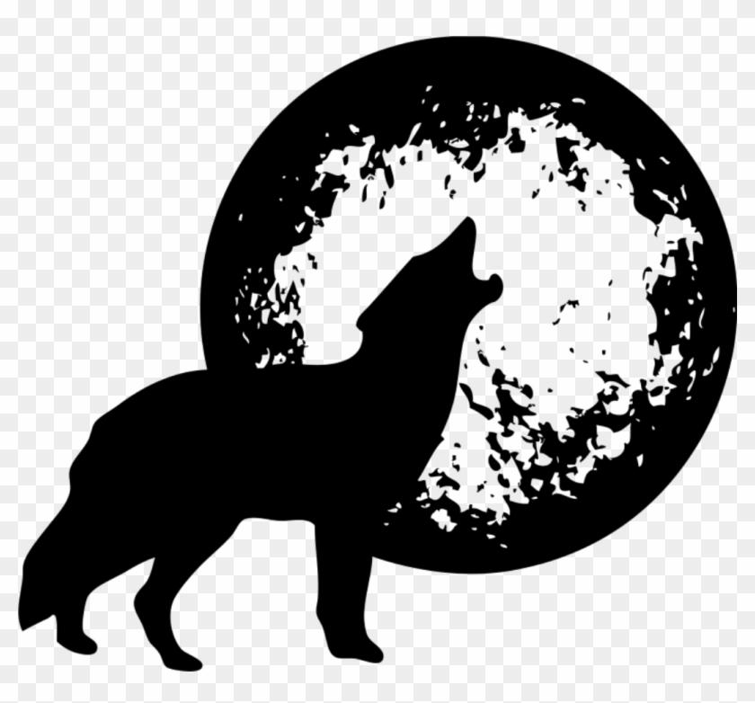 Howl O Ween Festival.