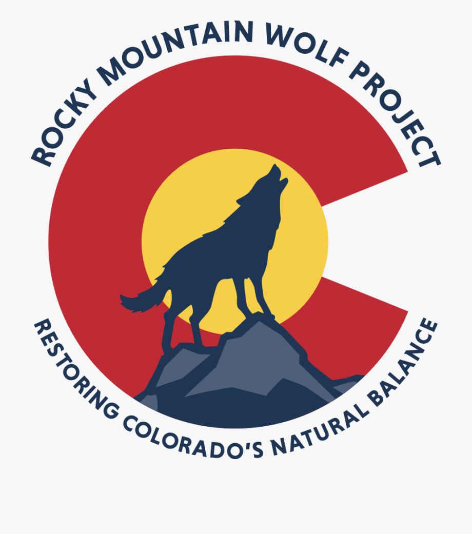 Wolf Clipart Mountain.