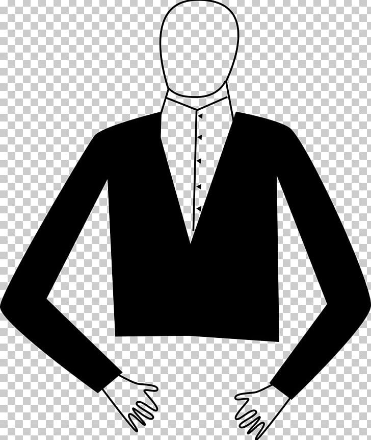Zoot Suit Riots PNG, Clipart, Angle, Arm, Black, Black And.