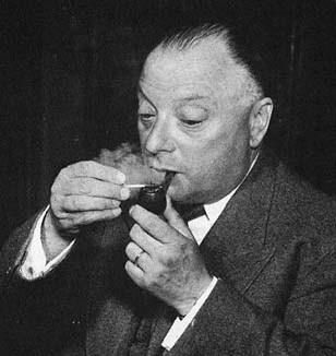 Más de 1000 ideas sobre Wolfgang Pauli en Pinterest.