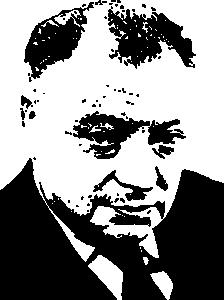 Nobel Prize Clip Art Download.