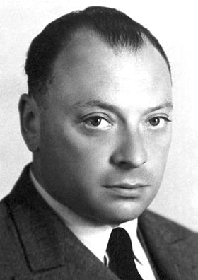 Oltre 1000 idee su Wolfgang Pauli su Pinterest.